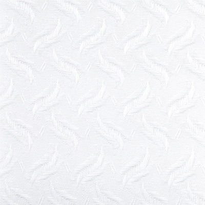 sahara01_1